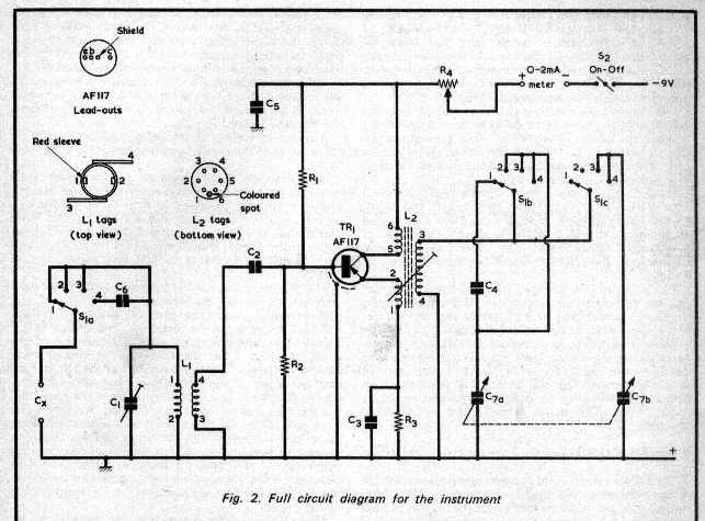 circuit misc circuits wobbulator vs 2 wiring diagram at crackthecode.co