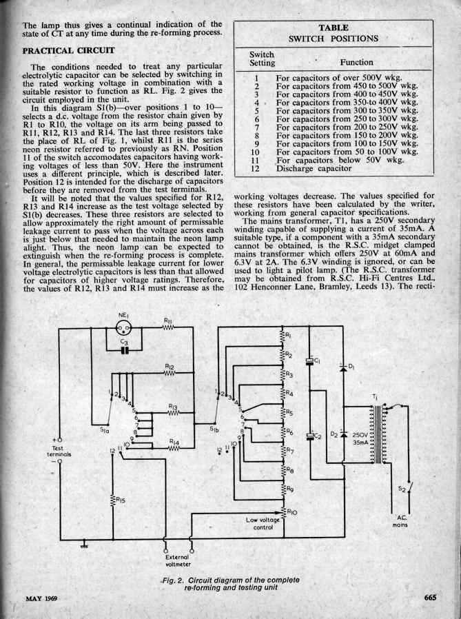 page2 misc circuits wobbulator vs 2 wiring diagram at crackthecode.co