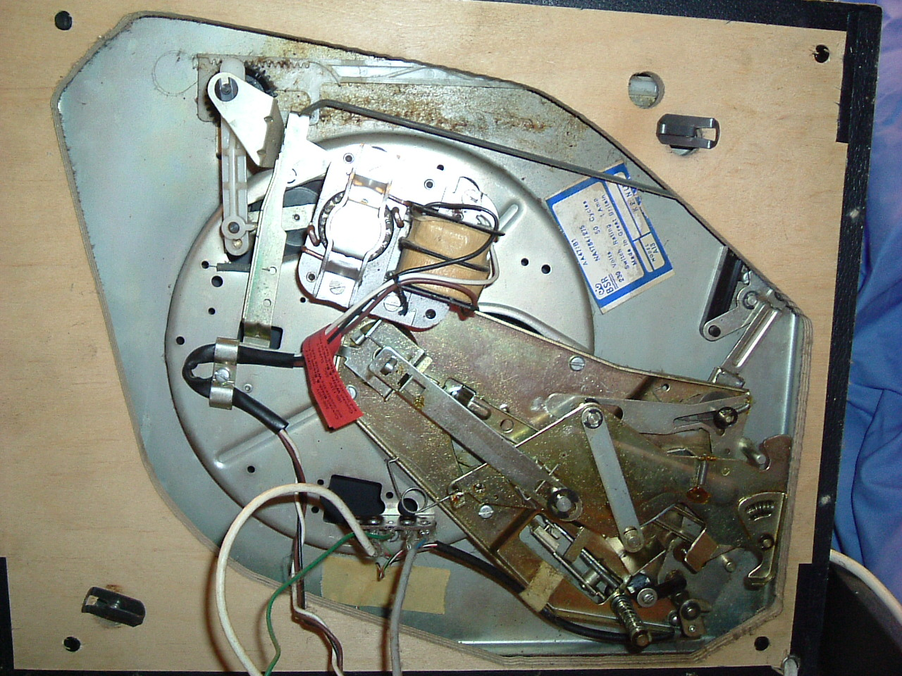 Wiring Diagram Of Portable Welding Machine together with Abb Inverter Wiring Diagram Refrence How To Wire Up An Abb Acs150 Drive further Vfd Panel Wiring Diagram in addition Star Delta Motor Connection additionally Wiring Diagram For 2011 Mitsubishi Lancer. on danfoss vfd wiring diagram