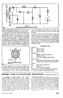 Circuits for Crystal Diodes Page 2