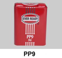 pp9.jpg